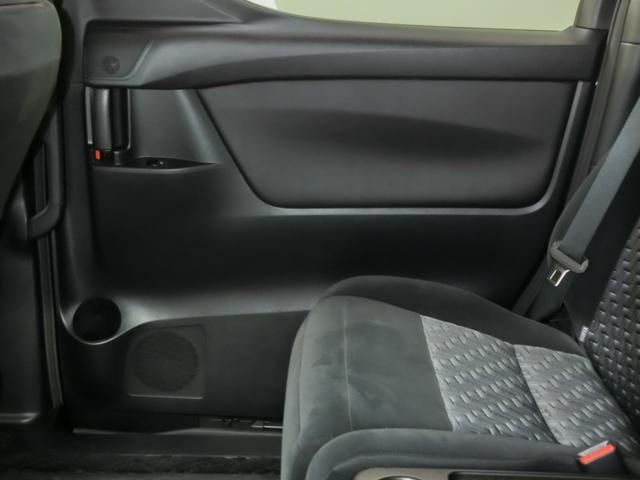 2.5S 安全装備 横滑り防止機能 ABS エアバッグ 盗難防止装置 アイドリングストップ バックカメラ 後席モニター ETC CD スマートキー キーレス フル装備 両側電動スライド LEDヘッドランプ(26枚目)