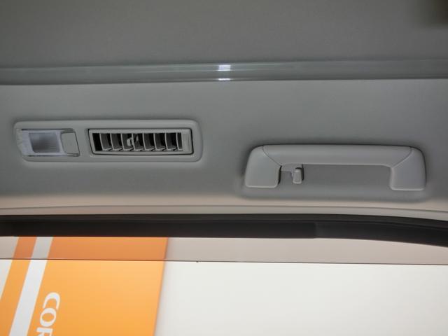 2.5S 安全装備 横滑り防止機能 ABS エアバッグ 盗難防止装置 アイドリングストップ バックカメラ 後席モニター ETC CD スマートキー キーレス フル装備 両側電動スライド LEDヘッドランプ(28枚目)