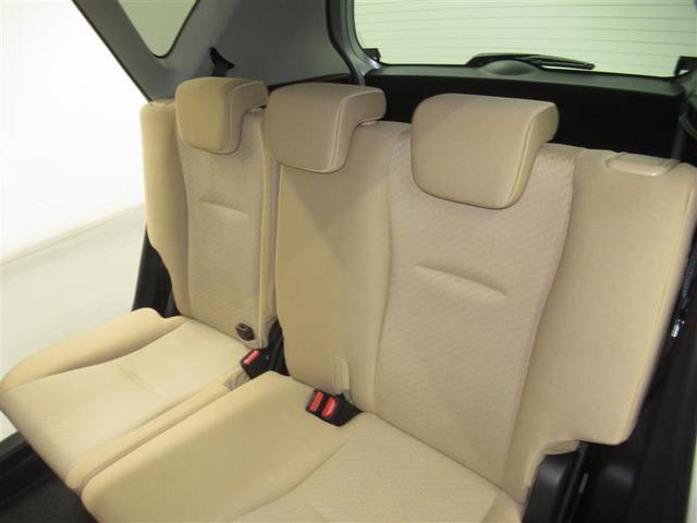 G ワンオーナー 横滑り防止機能 ABS エアバッグ 盗難防止装置 バックカメラ CD スマートキー キーレス フル装備 オートマ(9枚目)