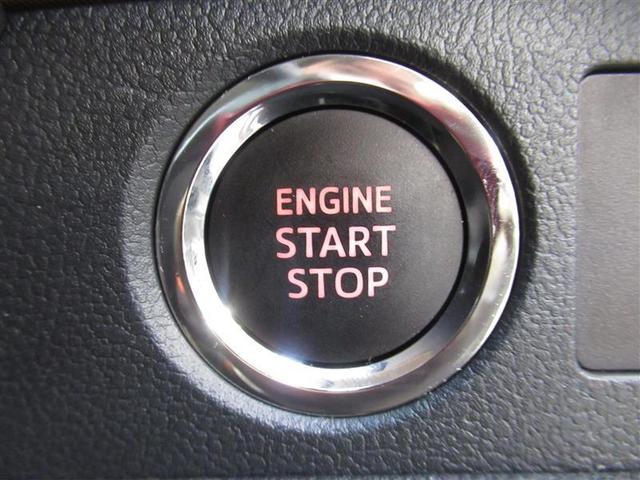 G ワンオーナー 横滑り防止機能 ABS エアバッグ 盗難防止装置 バックカメラ CD スマートキー キーレス フル装備 オートマ(17枚目)