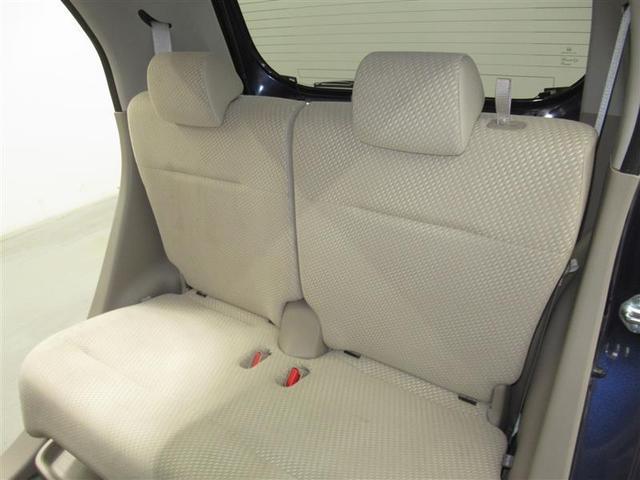 G・ターボパッケージ 安全装備 衝突被害軽減システム 横滑り防止機能 ABS エアバッグ 盗難防止装置 アイドリングストップ バックカメラ ETC ドラレコ CD スマートキー キーレス フル装備 HIDヘッドライト(8枚目)