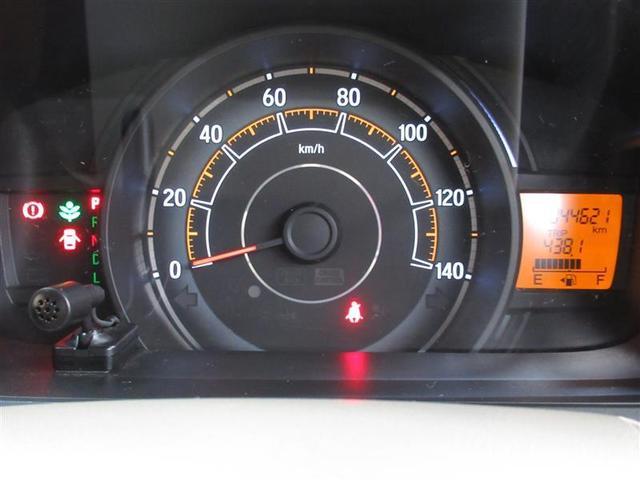 G・ターボパッケージ 安全装備 衝突被害軽減システム 横滑り防止機能 ABS エアバッグ 盗難防止装置 アイドリングストップ バックカメラ ETC ドラレコ CD スマートキー キーレス フル装備 HIDヘッドライト(12枚目)