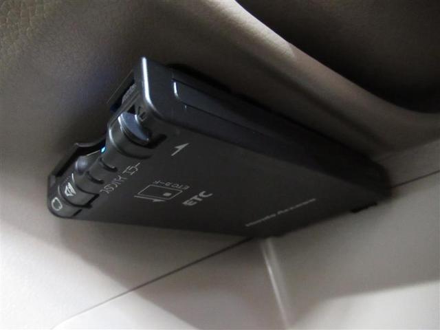 G・ターボパッケージ 安全装備 衝突被害軽減システム 横滑り防止機能 ABS エアバッグ 盗難防止装置 アイドリングストップ バックカメラ ETC ドラレコ CD スマートキー キーレス フル装備 HIDヘッドライト(17枚目)