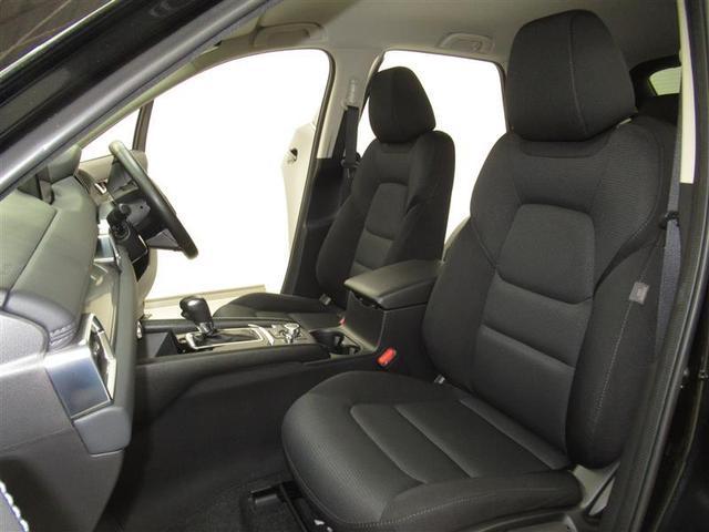 XD プロアクティブ 衝突被害軽減システム 横滑り防止機能 ABS エアバッグ オートクルーズコントロール 盗難防止装置 アイドリングストップ バックカメラ ETC CD スマートキー キーレス フル装備 アルミホイール(8枚目)