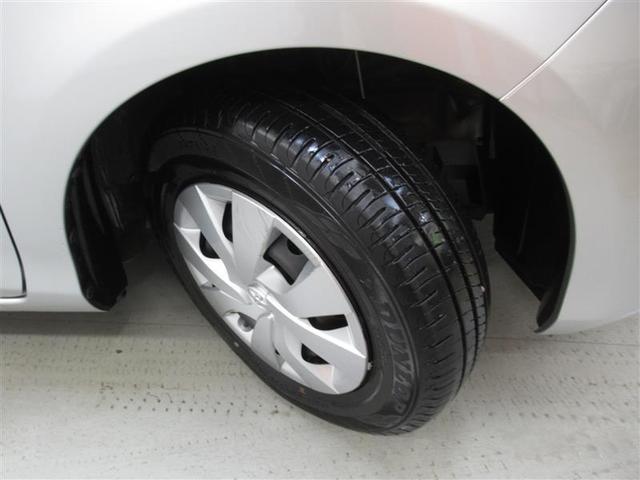 F ワンオーナー 横滑り防止機能 ABS エアバッグ 盗難防止装置 アイドリングストップ バックカメラ ドラレコ CD スマートキー キーレス フル装備 オートマ(5枚目)