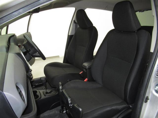 F ワンオーナー 横滑り防止機能 ABS エアバッグ 盗難防止装置 アイドリングストップ バックカメラ ドラレコ CD スマートキー キーレス フル装備 オートマ(8枚目)