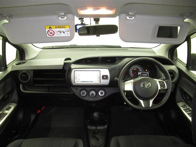 F ワンオーナー 横滑り防止機能 ABS エアバッグ 盗難防止装置 アイドリングストップ バックカメラ ドラレコ CD スマートキー キーレス フル装備 オートマ(11枚目)
