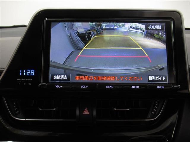 G LEDエディション ハイブリッド ワンオーナー ハーフレザー 安全装備 衝突被害軽減システム 横滑り防止機能 ABS エアバッグ オートクルーズコントロール 盗難防止装置 バックカメラ ETC ドラレコ CD キーレス(13枚目)