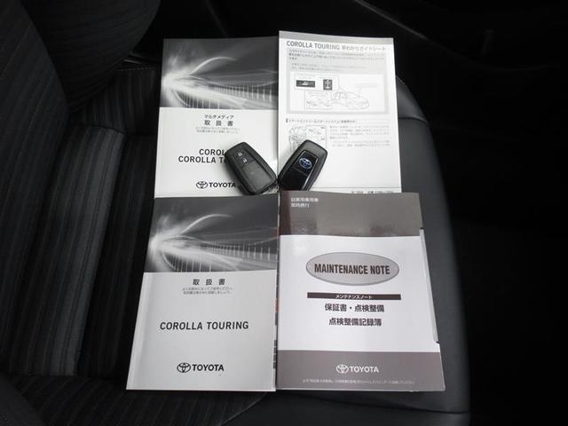 ハイブリッド ダブルバイビー ハイブリッド ワンオーナー 安全装備 衝突被害軽減システム 横滑り防止機能 ABS エアバッグ オートクルーズコントロール 盗難防止装置 バックカメラ ETC スマートキー キーレス フル装備(19枚目)