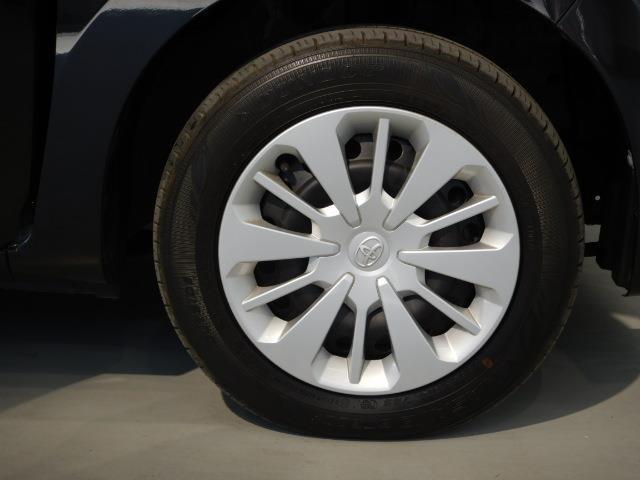 モーダ S ワンオーナー 衝突被害軽減システム 横滑り防止機能 ABS エアバッグ 盗難防止装置 アイドリングストップ ETC CD スマートキー キーレス フル装備 LEDヘッドランプ オートマ ベンチシート(10枚目)