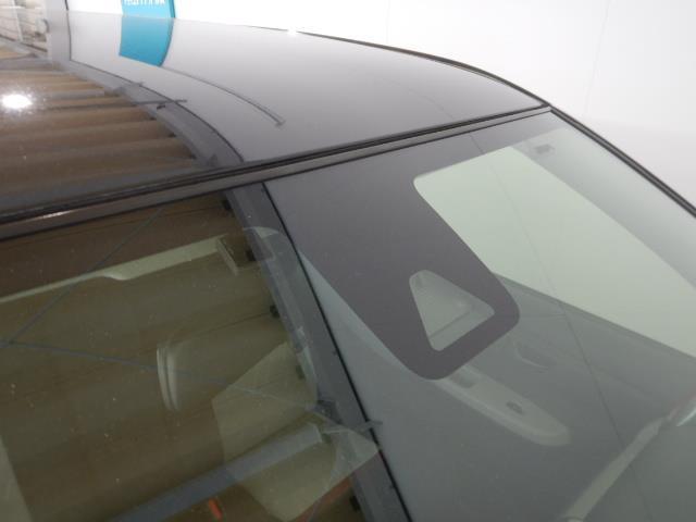 モーダ S ワンオーナー 衝突被害軽減システム 横滑り防止機能 ABS エアバッグ 盗難防止装置 アイドリングストップ ETC CD スマートキー キーレス フル装備 LEDヘッドランプ オートマ ベンチシート(11枚目)