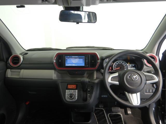 モーダ S ワンオーナー 衝突被害軽減システム 横滑り防止機能 ABS エアバッグ 盗難防止装置 アイドリングストップ ETC CD スマートキー キーレス フル装備 LEDヘッドランプ オートマ ベンチシート(13枚目)