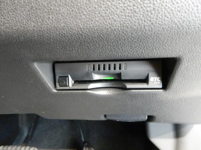 モーダ S ワンオーナー 衝突被害軽減システム 横滑り防止機能 ABS エアバッグ 盗難防止装置 アイドリングストップ ETC CD スマートキー キーレス フル装備 LEDヘッドランプ オートマ ベンチシート(16枚目)