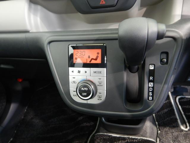 モーダ S ワンオーナー 衝突被害軽減システム 横滑り防止機能 ABS エアバッグ 盗難防止装置 アイドリングストップ ETC CD スマートキー キーレス フル装備 LEDヘッドランプ オートマ ベンチシート(19枚目)