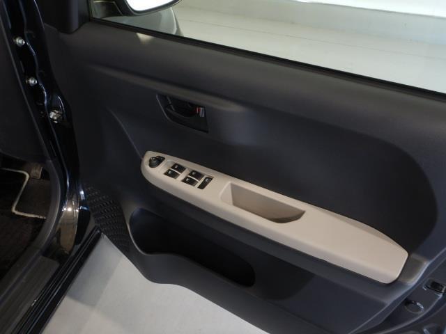 モーダ S ワンオーナー 衝突被害軽減システム 横滑り防止機能 ABS エアバッグ 盗難防止装置 アイドリングストップ ETC CD スマートキー キーレス フル装備 LEDヘッドランプ オートマ ベンチシート(20枚目)