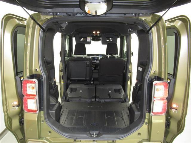 L SAIII 安全装備 衝突被害軽減システム 横滑り防止機能 ABS エアバッグ 盗難防止装置 アイドリングストップ ドラレコ CD スマートキー キーレス フル装備 両側電動スライド アルミホイール オートマ(10枚目)