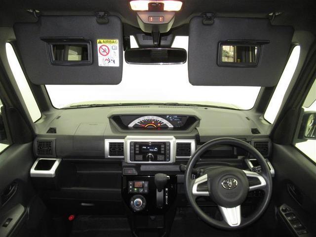L SAIII 安全装備 衝突被害軽減システム 横滑り防止機能 ABS エアバッグ 盗難防止装置 アイドリングストップ ドラレコ CD スマートキー キーレス フル装備 両側電動スライド アルミホイール オートマ(11枚目)
