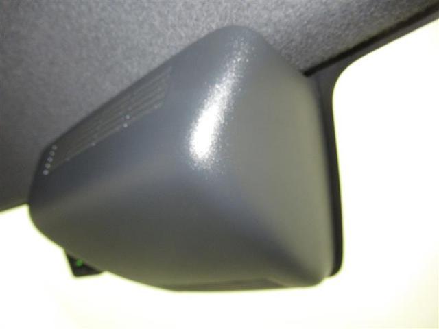 L SAIII 安全装備 衝突被害軽減システム 横滑り防止機能 ABS エアバッグ 盗難防止装置 アイドリングストップ ドラレコ CD スマートキー キーレス フル装備 両側電動スライド アルミホイール オートマ(12枚目)