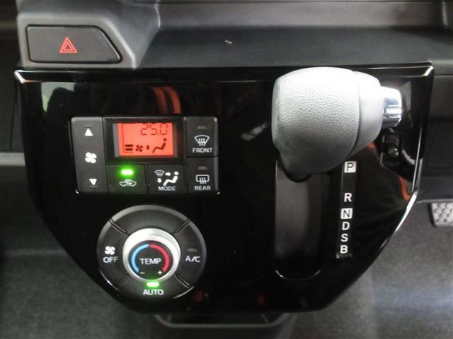 L SAIII 安全装備 衝突被害軽減システム 横滑り防止機能 ABS エアバッグ 盗難防止装置 アイドリングストップ ドラレコ CD スマートキー キーレス フル装備 両側電動スライド アルミホイール オートマ(15枚目)