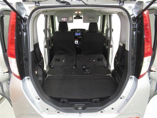 G S ワンオーナー 衝突被害軽減システム 横滑り防止機能 ABS エアバッグ オートクルーズコントロール 盗難防止装置 アイドリングストップ バックカメラ ETC CD フル装備 両側電動スライド オートマ(9枚目)