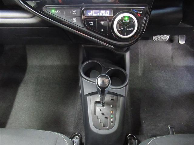 Sスタイルブラック ハイブリッド ワンオーナー 衝突被害軽減システム 横滑り防止機能 ABS エアバッグ 盗難防止装置 バックカメラ ETC ドラレコ CD スマートキー キーレス フル装備 LEDヘッドランプ オートマ(14枚目)