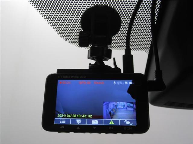 Sスタイルブラック ハイブリッド ワンオーナー 衝突被害軽減システム 横滑り防止機能 ABS エアバッグ 盗難防止装置 バックカメラ ETC ドラレコ CD スマートキー キーレス フル装備 LEDヘッドランプ オートマ(17枚目)