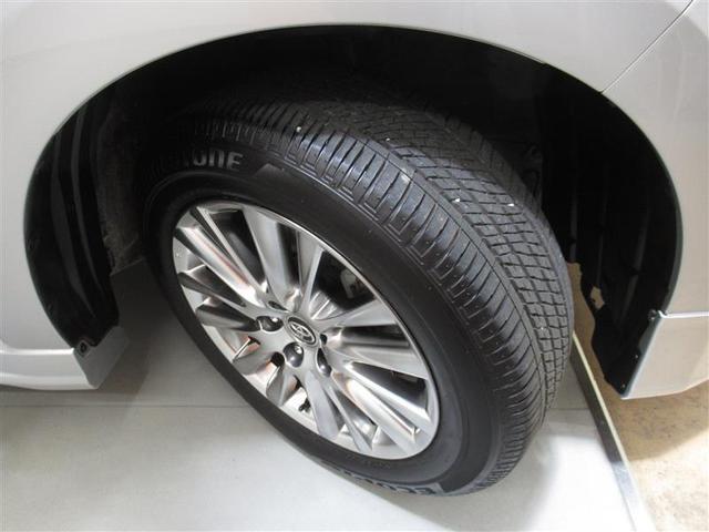 プレミアム ハイブリッド ワンオーナー 4WD ハーフレザー 電動シート 安全装備 衝突被害軽減システム 横滑り防止機能 ABS エアバッグ オートクルーズコントロール 盗難防止装置 バックカメラ ETC CD(5枚目)