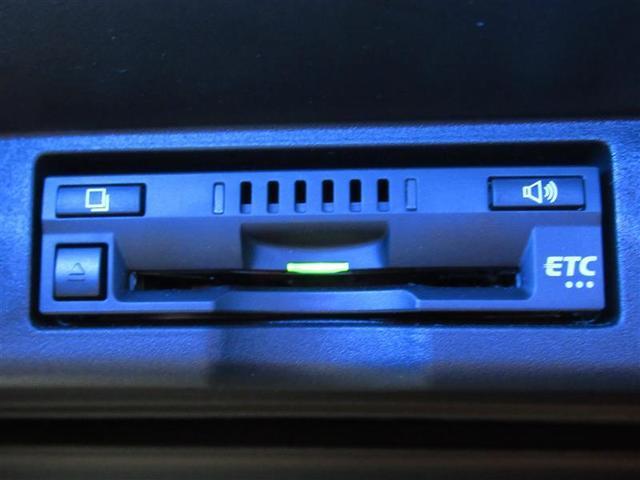 プレミアム ハイブリッド ワンオーナー 4WD ハーフレザー 電動シート 安全装備 衝突被害軽減システム 横滑り防止機能 ABS エアバッグ オートクルーズコントロール 盗難防止装置 バックカメラ ETC CD(18枚目)
