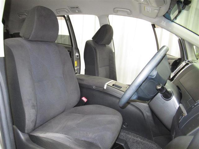 アエラス ハイブリッド ワンオーナー 4WD 横滑り防止機能 ABS エアバッグ オートクルーズコントロール 盗難防止装置 バックカメラ ETC CD スマートキー キーレス フル装備 Wエアコン フルエアロ(5枚目)