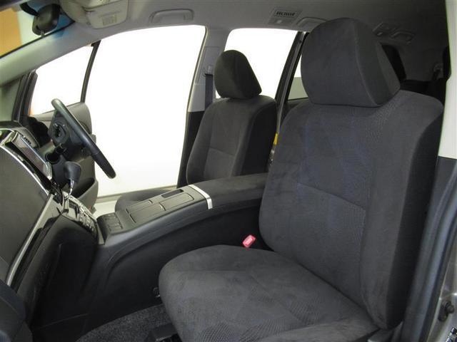 アエラス ハイブリッド ワンオーナー 4WD 横滑り防止機能 ABS エアバッグ オートクルーズコントロール 盗難防止装置 バックカメラ ETC CD スマートキー キーレス フル装備 Wエアコン フルエアロ(6枚目)