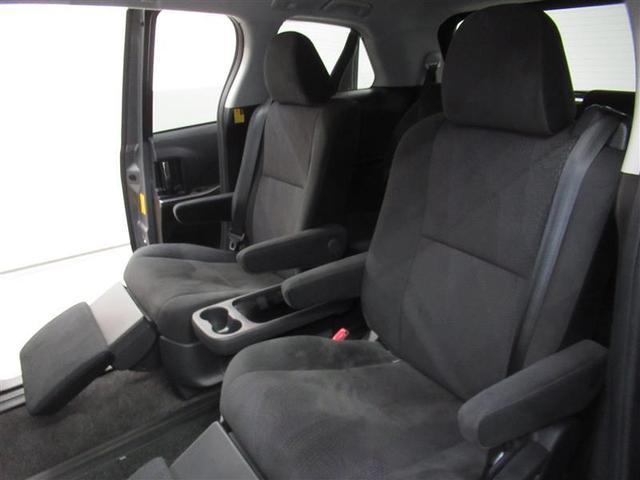 アエラス ハイブリッド ワンオーナー 4WD 横滑り防止機能 ABS エアバッグ オートクルーズコントロール 盗難防止装置 バックカメラ ETC CD スマートキー キーレス フル装備 Wエアコン フルエアロ(7枚目)