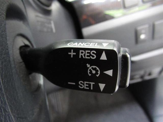 アエラス ハイブリッド ワンオーナー 4WD 横滑り防止機能 ABS エアバッグ オートクルーズコントロール 盗難防止装置 バックカメラ ETC CD スマートキー キーレス フル装備 Wエアコン フルエアロ(16枚目)
