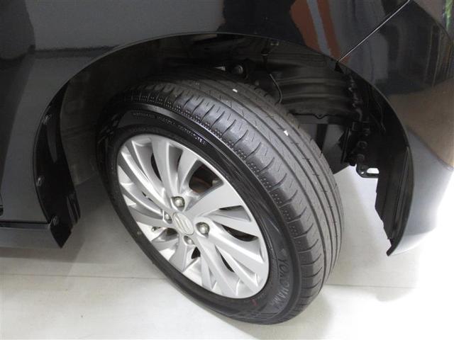 X ハイブリッド ワンオーナー 衝突被害軽減システム 横滑り防止機能 ABS エアバッグ 盗難防止装置 アイドリングストップ ETC CD スマートキー キーレス フル装備 HIDヘッドライト フルエアロ(5枚目)