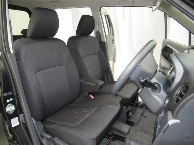 X ハイブリッド ワンオーナー 衝突被害軽減システム 横滑り防止機能 ABS エアバッグ 盗難防止装置 アイドリングストップ ETC CD スマートキー キーレス フル装備 HIDヘッドライト フルエアロ(6枚目)