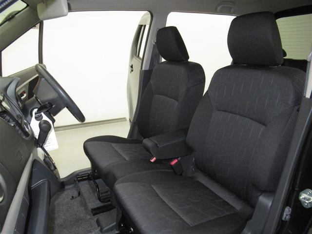 X ハイブリッド ワンオーナー 衝突被害軽減システム 横滑り防止機能 ABS エアバッグ 盗難防止装置 アイドリングストップ ETC CD スマートキー キーレス フル装備 HIDヘッドライト フルエアロ(7枚目)