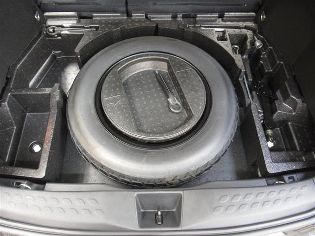 G-T ハーフレザー 安全装備 衝突被害軽減システム 横滑り防止機能 ABS エアバッグ オートクルーズコントロール 盗難防止装置 バックカメラ ETC CD スマートキー キーレス フル装備 フルエアロ(9枚目)