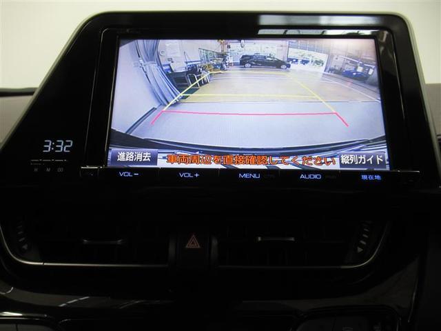 G-T ハーフレザー 安全装備 衝突被害軽減システム 横滑り防止機能 ABS エアバッグ オートクルーズコントロール 盗難防止装置 バックカメラ ETC CD スマートキー キーレス フル装備 フルエアロ(14枚目)