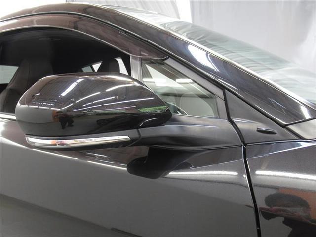 G-T ハーフレザー 安全装備 衝突被害軽減システム 横滑り防止機能 ABS エアバッグ オートクルーズコントロール 盗難防止装置 バックカメラ ETC CD スマートキー キーレス フル装備 フルエアロ(24枚目)