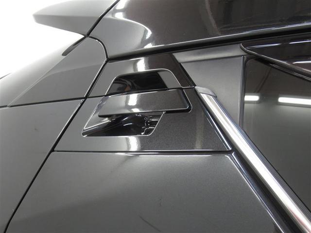 G-T ハーフレザー 安全装備 衝突被害軽減システム 横滑り防止機能 ABS エアバッグ オートクルーズコントロール 盗難防止装置 バックカメラ ETC CD スマートキー キーレス フル装備 フルエアロ(27枚目)