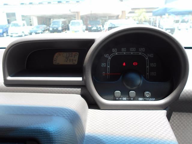 トヨタ スペイド G 4WD フルセグメモリーナビ バックモニター 禁煙車