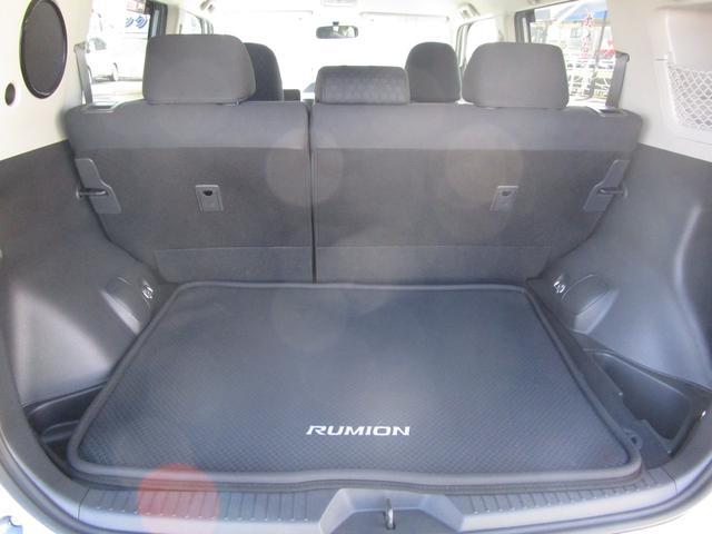トヨタ カローラルミオン 1.5G フルセグHDDナビ ETC スマートキー 禁煙車