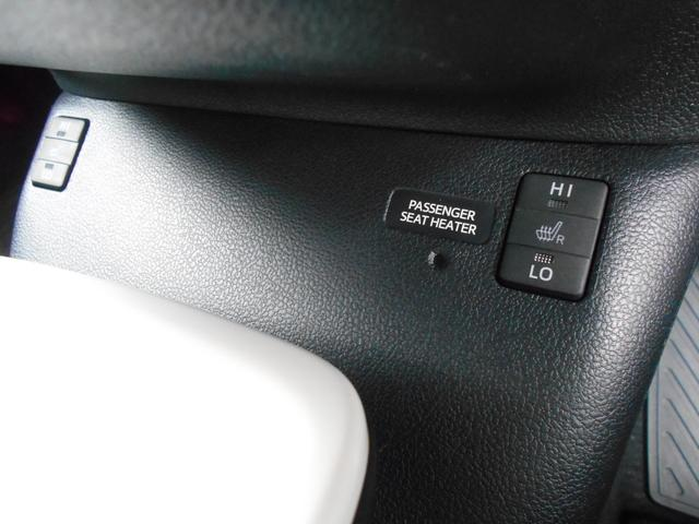 トヨタ プリウス Aツーリングセレクション 純正9インチナビ セーフティセンス