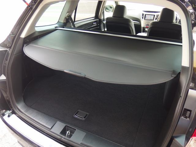 スバル レガシィツーリングワゴン 2.5iアイサイトBスポーツ Gパッケージ HDDナビ