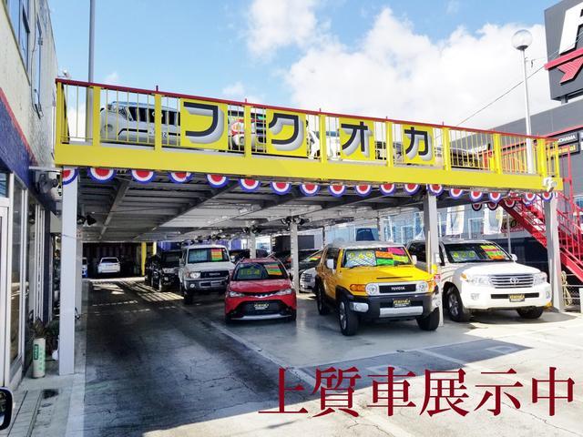 20G 純正ナビ TV バックカメラ HIDライト(40枚目)