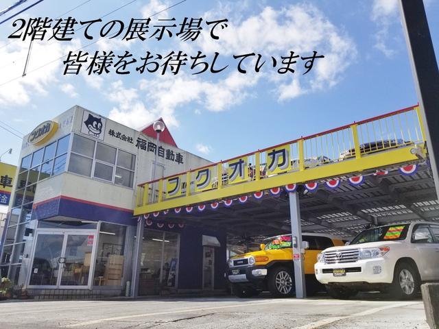 「三菱」「パジェロミニ」「コンパクトカー」「静岡県」の中古車18