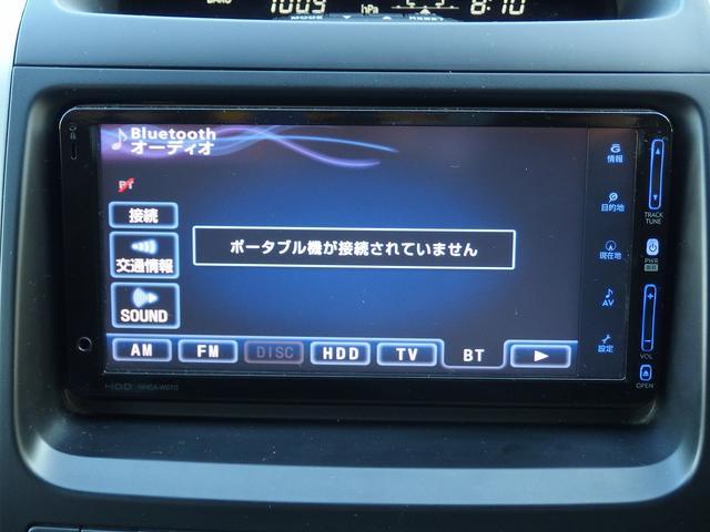 TXリミテッド HDDナビ 地デジ バックカメラ ルーフレール(21枚目)