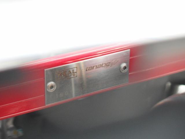 「ホンダ」「S660」「オープンカー」「静岡県」の中古車44
