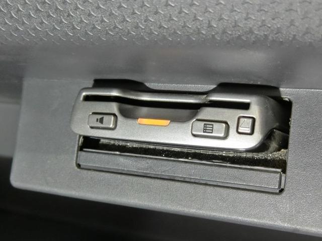JスタイルIIターボ デュアルカメラブレーキサポート スマートキー カロッツェリアメモリーナビ 純正15インチアルミホイール HIDヘッドライト アイドリングストップ ETC クルーズコントロール 禁煙車 ワンオーナー(7枚目)