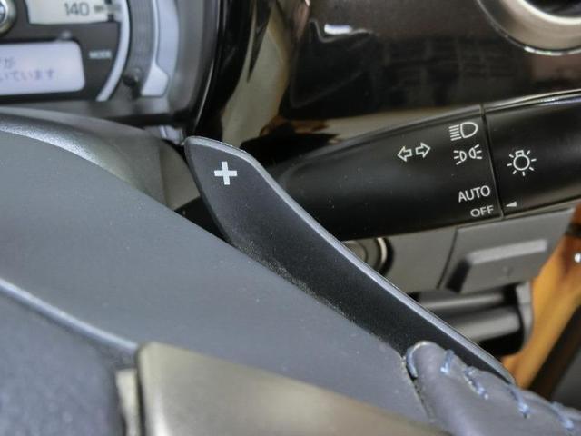 JスタイルIIターボ デュアルカメラブレーキサポート スマートキー カロッツェリアメモリーナビ 純正15インチアルミホイール HIDヘッドライト アイドリングストップ ETC クルーズコントロール 禁煙車 ワンオーナー(15枚目)