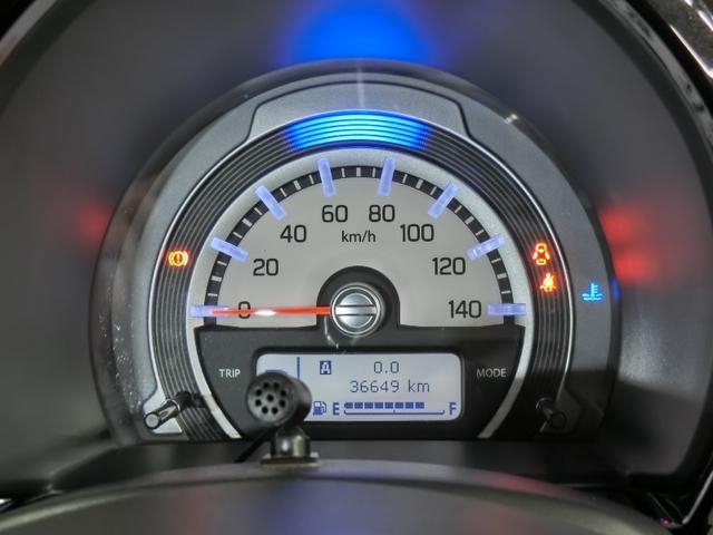 JスタイルIIターボ デュアルカメラブレーキサポート スマートキー カロッツェリアメモリーナビ 純正15インチアルミホイール HIDヘッドライト アイドリングストップ ETC クルーズコントロール 禁煙車 ワンオーナー(25枚目)